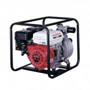 """Motopompa apa curata Honda WB20XT3, 3.5 CP, benzina, 620 l/min, Hmax. 32 m, 2"""""""