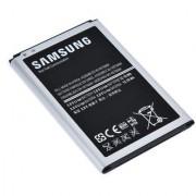 With Warranty SAMSUNG GALAXY S Duos S7562 Battery EB425161LU- 1500 mAH Battery
