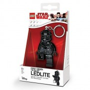 Bullyland LEGO® Star Wars™ First Order TIE Pilot™ Minitaschenlampe