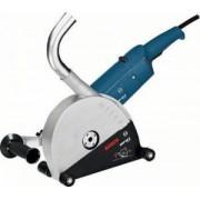 Bosch Professional GNF 65 A Falhoronymaró 2400 W 220V