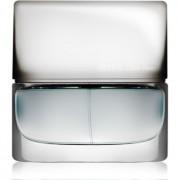 Calvin Klein Reveal eau de toilette para hombre 30 ml