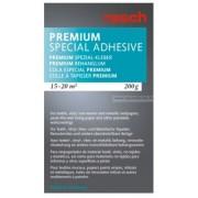 Rasch premium speciál tapétaragasztó