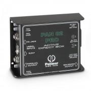 Palmer PAN 02 PRO