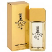 1 Million Paco Rabanne After Shave Lotion 100 ml