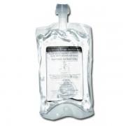 Ricarica Liquido per NG-1000