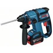 Bosch GBH 18 V-EC+