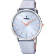 Ceas Festina Boyfriend F20371/3