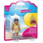 Playmobil Linea Fashion Girls - Moda Verano - 6882