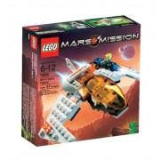 LEGO MX-11 Astro Fighter
