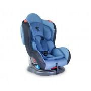 Auto Sedište Jupiter Blue