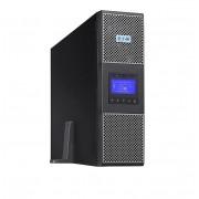 UPS, Eaton 9PX 6000i RT3U Netpack, 5000VA, On-Line (9PX6KIRTN)