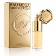 EAU MEGA 50 ml Spray, Eau de Parfum