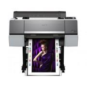 Epson Impresora Fotográfica EPSON SureColor SC-P7000 STD