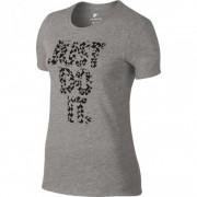 Nike Дамска Тениска Just Do It Swoosh W 834777 063