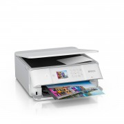 Epson printer Expression Premium XP-6005