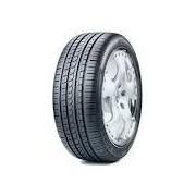 Pirelli 235/60 Vr 18 107v Scorpion Verde All Seasons