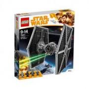 Lego 75211 Star Wars™ Imperial TIE Fighter™