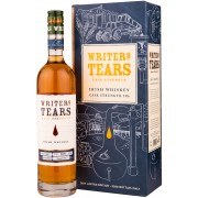 Writers Tears Cask Strength 0.7L