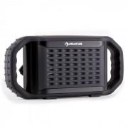 Auna Poolboy, Bluetooth високоговорител, черен, USB, AUX (KC2-Poolboy-BK)
