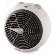 Aeroterma electrica AtmoSphere TV-S 2 trepte putere termostat 2000W ventilatie si incalzire