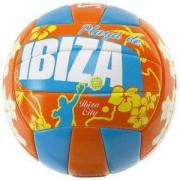 Волейболна топка Ibiza, Spalding, 3001598011301