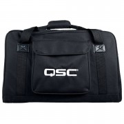 QSC CP8 Tote Lautsprecherzubehör