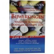 Succesboeken Bijwerking waarvan sommige dodelijk John Virapen Millimeter