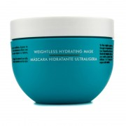 Moroccanoil Weightless Hydrating Mask 250 ml Hair Mask