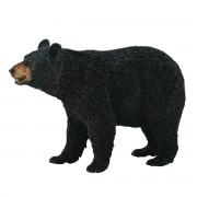 Urs Baribal L - Animal figurina