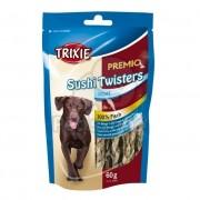 Trixie Premio Sushi Twisters Light 60 g (TRX31572)