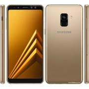 Samsung Galaxy A8 32GB Dual (2018)