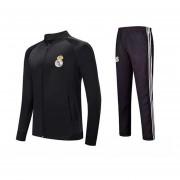 Chándales de fútbol de los hombres Kits de Fútbol