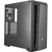 Carcasa Cooler Master Masterbox MB510L Black Window