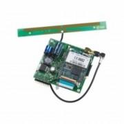 MODULO GSM PER CENTRALE 1067