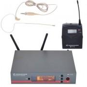 Sennheiser EW 172 G3/C-Band Earmic Bundle