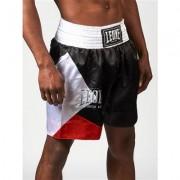 Šorc za boks FIGHTER LIFE