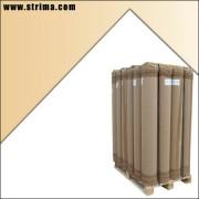 Plotter papír SPT PLOTTER 165