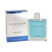 Davidoff Silver Shadow Altitude After Shave 3.4 oz / 100.55 mL Men's Fragrance 491911