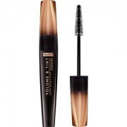 Astor Make-up Ojos Lash Beautifier Volume & Tint Mascara N.º 910 Ultra Black 10 ml