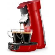 Philips Viva Café Koffiezetapparaat HD6564/80