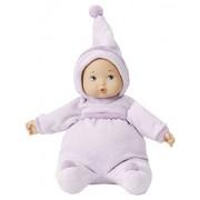 Madame Alexander 46672 My First Baby Powder Lilac Doll