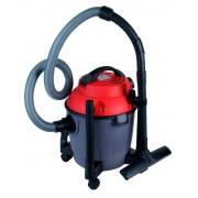 Прахосмукачка за сухо и мокро, Raider RD-WC01, 1250W, 18L (3800123166990)