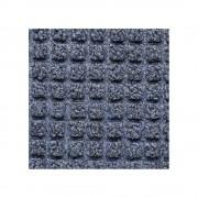 Schmutzfangmatte, langlebig BxL 900 x 1500 mm blau