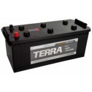 Acumulator Rombat Terra 180Ah