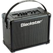 Blackstar Amplification - ID:Core Stereo 20 Guitar Amplifier