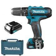 Makita HP331DSYE - HP331DSYE