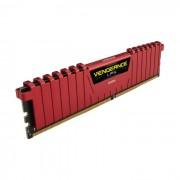Corsair 1X8GB DDR4 2400 C14 LP (CMK8GX4M1A24C14R)