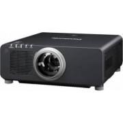 Videoproiector Panasonic PT-DZ870LK WUXGA 8500 lumeni Fara lentila
