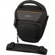 Sony Tasche »LCS-AMB Gepolsterte Tasche für Alpha-Serie«, Schwarz