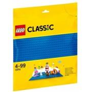Placa de baza albastra 10714 LEGO Classic